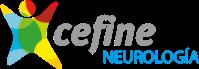 Curso Neuropsicología en Atención Temprana